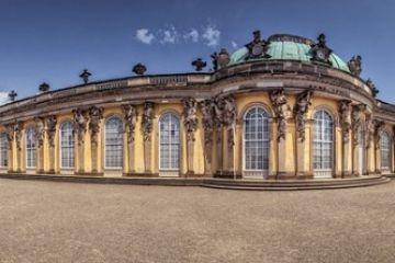 Potsdam